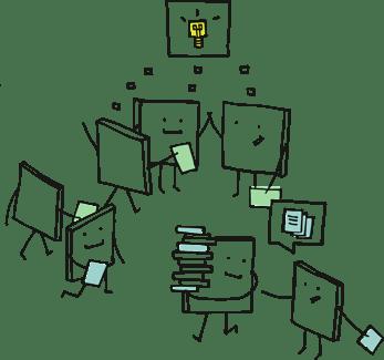 Analytics_tools_04