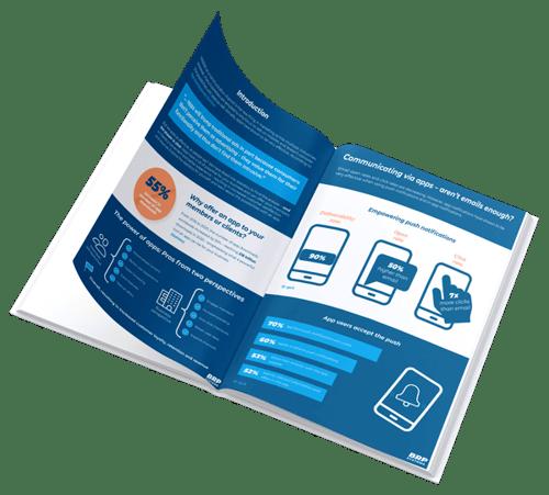 App handout as brochure_600x542