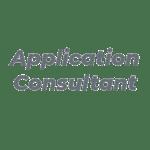 Application-Consultant_dark