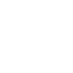 Application-Consultant_white