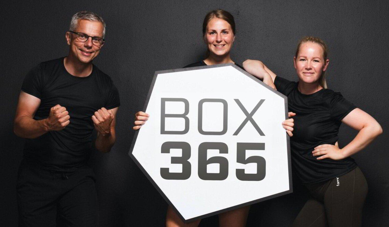 Box365 - Group photo_1500x875