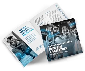 Brochure_FITNESS_CROPPED-1