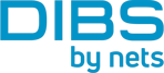 Dibs_logo
