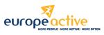 EuropeActive_logo