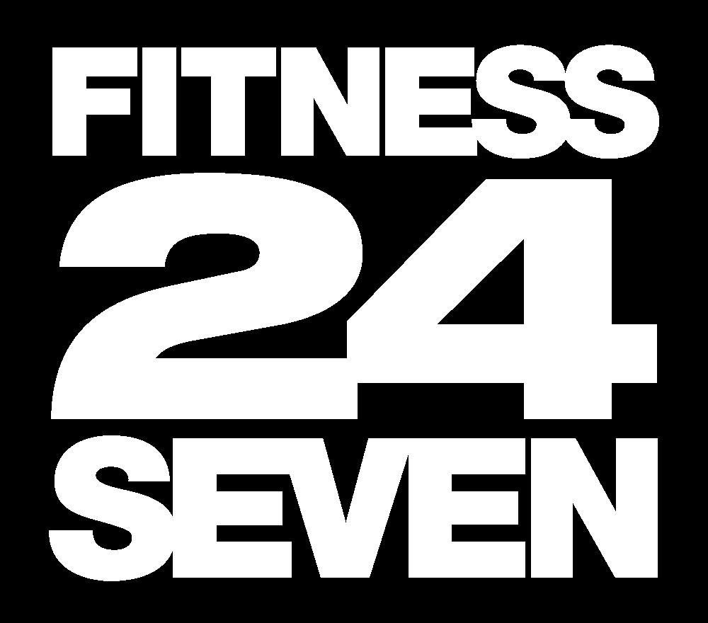 F24S-logo-white