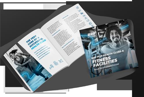 Fitness-facilities-brochure---500x338