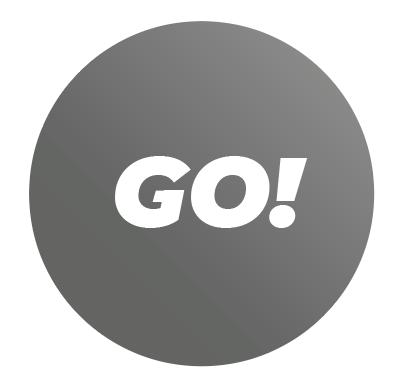 GO!_logo