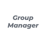 Group-Manager_dark