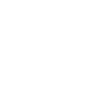 Group-Manager_white