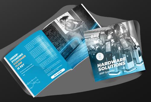 Hardware_brochure