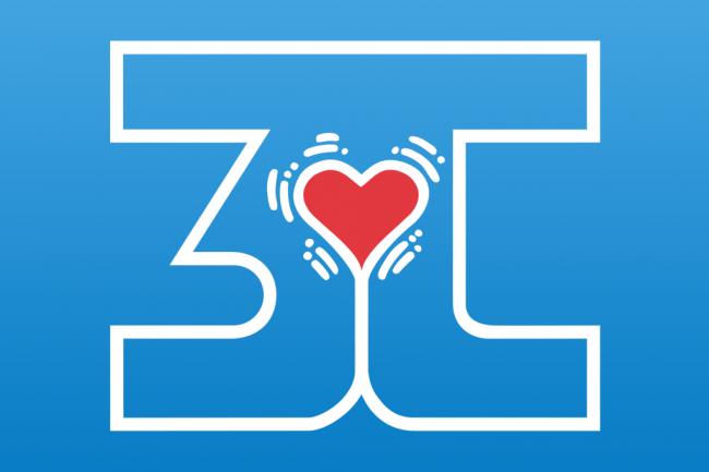 3t-logo-650x433