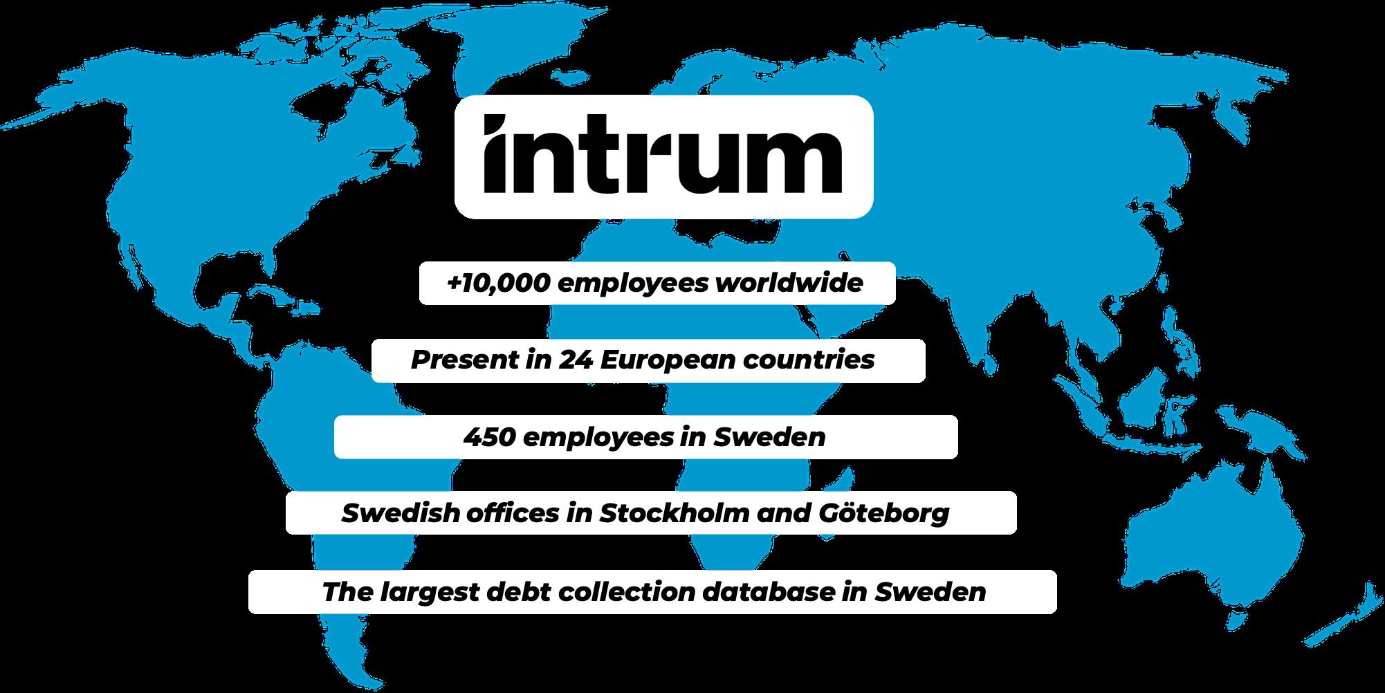 Intrum_world_visual_02