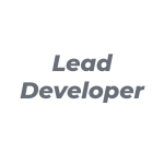 Lead-Developer---Dark