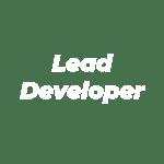 Lead-Developer---White