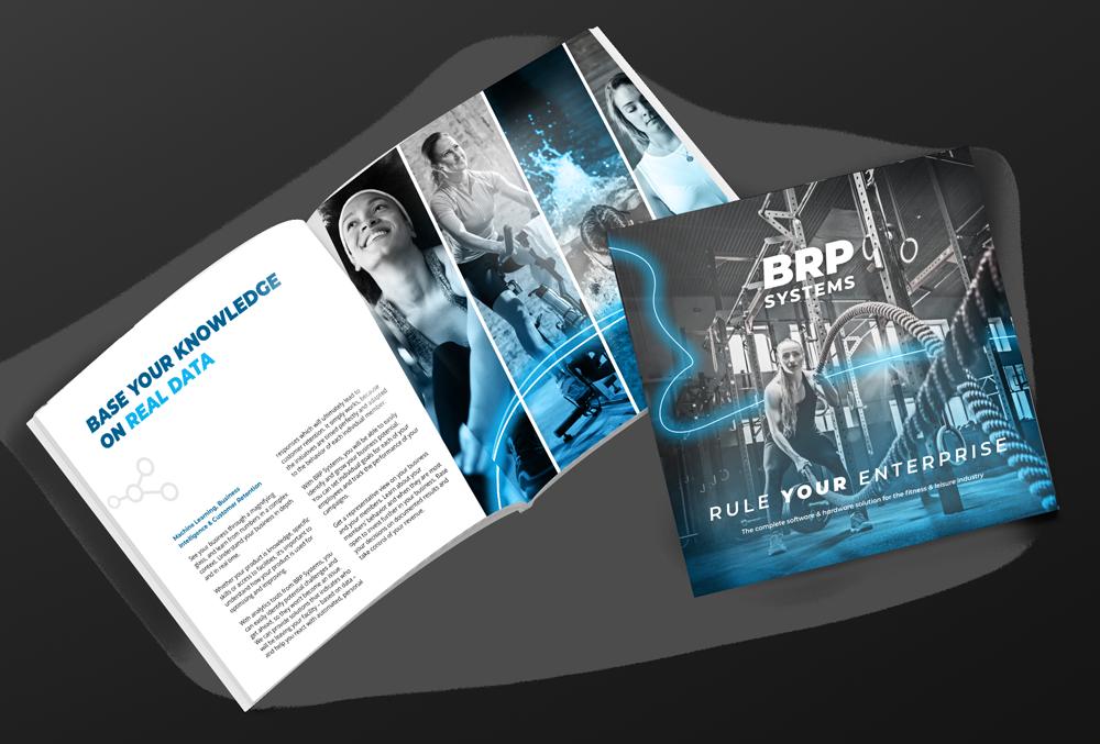 Main-brochure-as-physical-brochure