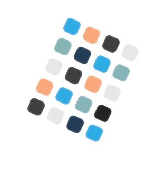 Mobile with apps_2_600