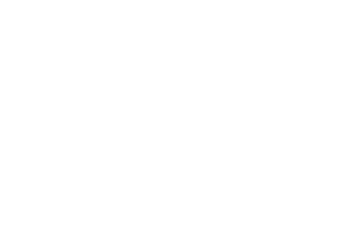 NordicWellness_highres