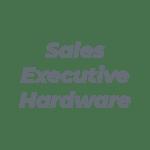 Sales-Executive-Hardware_dark