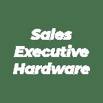 Sales-Executive-Hardware_light