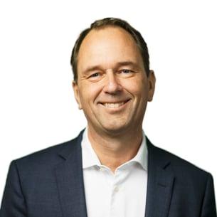 Thomas_Säld_profile image