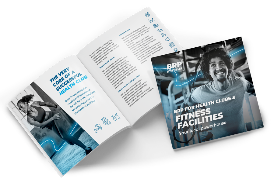 Brochure_FITNESS_900px