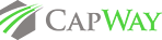 capway_logo