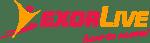 exorlive_logo
