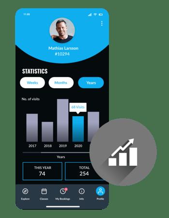 mobility_app_statistics_icon_03