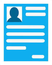 resume-2169945_1280_edit