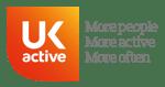 ukactive_logo