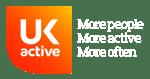 ukactive_logo_white